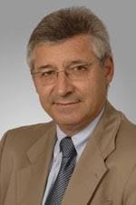 <b>...</b> <b>Claude Arquizan</b>, Directeur délégué du Total Développement Régional - ARQUIZAN