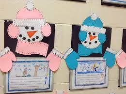 super second grade smarties winter writing and snowman craft and this snowman writing activity came from my writing unit it has three different kinds of stories for students to write the imaginative narrative is