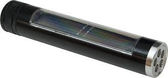 Купить <b>фонарь</b> светодиодный на солнечной батарее, 5 <b>led</b> ...