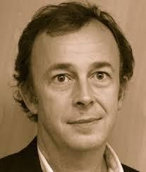 <b>Jean-Stanislas</b> Orlowski, Directeur Général, Jackel France - jso300-2-c5856