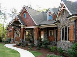 Nice Rustic Style House Plans   Small Rustic Cabin House Plans    Nice Rustic Style House Plans   Small Rustic Cabin House Plans