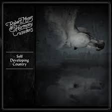 Robert Moses and the <b>Harmony</b> Crusaders | Dylan, Barrett and Led ...