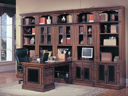 wall units for office size 1024x768 home office wall unit antique mahogany large home office unit