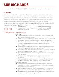 resume for electrician helper electrician resume template maintenance resume maintenance happytom co aaaaeroincus likable resume templates best examples for