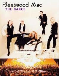 <b>Fleetwood Mac: The</b> Dance (1997) - IMDb