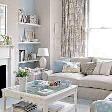 21 fantastic beach style living room ideas beach style living room