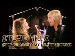 <b>Tom Petty</b> And The <b>Heartbreakers</b> - Refugee (Official Music Video ...