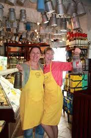 Fromage et vin à carpentras avec Claudine Vigier | ShowViniste - madame-vigier-carpentras