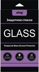 Купить <b>защитную</b> пленку и <b>стекло</b> для телефона <b>Ainy для</b> ASUS ...