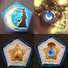 <b>Sailor moon</b> star медальон - огромный выбор по лучшим ценам ...