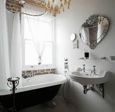 7 amazing bathroom mirror ideas to inspire you amazing bathroom ideas