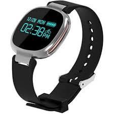 <b>Bluetooth V9 Smart Watch</b> Support 2G SIM TF card Smartwatch ...