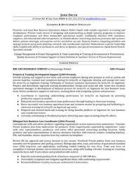sample resume media specialist good manners small essay for kids      statistics homework help