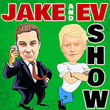 Jake and Ev Show