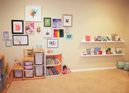 cool and creative playroom storage ideas made from lego kids toy room storage ideas childrens storage furniture playrooms