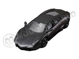 <b>Радиоуправляемая машина MZ</b> Lamborghini Reventon 1:10 ...