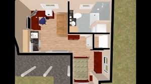 Best Small House Floor Plans   Floor Plans For A Small House   YouTubeBest Small House Floor Plans   Floor Plans For A Small House