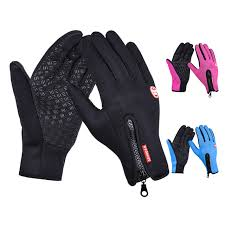 <b>Fashion Outdoor</b> Equipment - Amazing prodcuts with exclusive ...