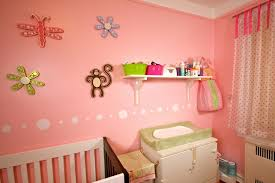 bedroom ideas decorating khabarsnet: baby girl bedroom ideas for painting khabars net