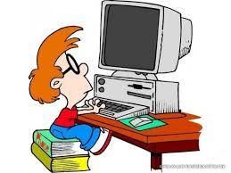 Картинки по запросу дитина і комп'ютер