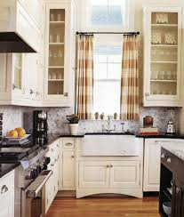 sink windows window love: unique traditional kitchens pinterest unique traditional home kitchen of the year