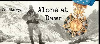 Air Force <b>Combat</b> Controller Dan Schilling talks about <b>new</b> book ...