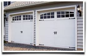 fallschurch-garage-door