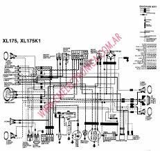 ski doo wiring schematics ski discover your wiring diagram yamaha dt 175 wiring harness polaris 340 snowmobile engine diagrams