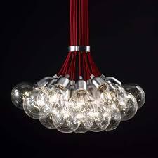 artistic lighting fixtures home fixtures simple and elegant hanging lamp artistic lighting fixtures