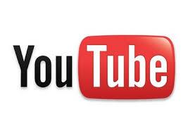 Blogbeitrag zu YouTube aus Social Media-Reihe von Sauer und Rogge