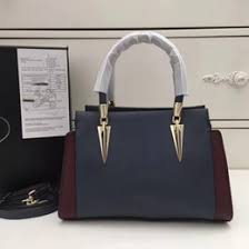 Import Purses Online Shopping | Import Purses for Sale