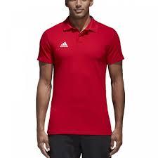 Купить <b>рубашку поло</b> мужскую adidas cf4376 con18 co polo ...