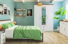 <b>Спальни</b> Мебель Неман – купить <b>спальню</b> ведущего ...