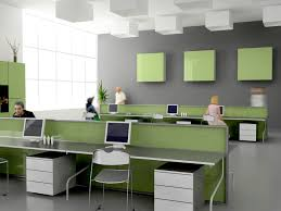 white office desks home awesome green office ideas awesome green office room decor awesome home ideas awesome office desks
