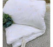 <b>Одеяло</b>