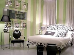 awesome decorating furniture for small awesome design black bedroom ideas decoration
