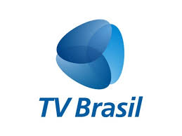 A TV que pretende contribuir na emancipação da cidadania do povo brasileiro.