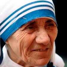 Mother Teresa - Saint, Nun - Biography.com