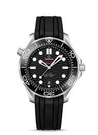 OMEGA® Swiss <b>Luxury Watches</b> Since 1848 | OMEGA US®