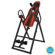 <b>Инверсионный стол PROXIMA Arriva</b> MSG-I509A : цена ...