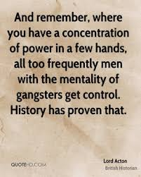 Lord Acton Quotes   QuoteHD via Relatably.com