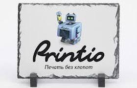 <b>Printio</b>.ru - новости и статьи   Rusbase