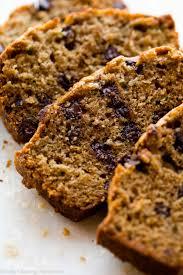 The <b>Best</b> Zucchini <b>Bread</b> | Sally's Baking Addiction