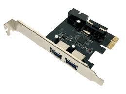 Контроллер <b>Espada</b> M2 to <b>PCI</b>-<b>E</b> EM201B - Мрамор