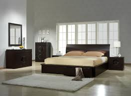 contemporary italian furniture modern contemporary italian bedroom furniture modern bedroom furniture sets amazing latest italian furniture design