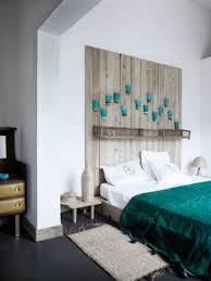 master bedroom feature wall: furnitures bedroom wall decor ideas blue bedroom wall decorating