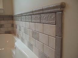 design bathroom tub tile ideas