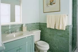 bathroom green design ideas tile