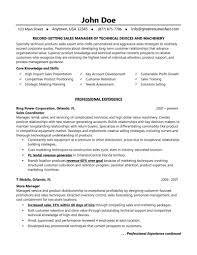 free retail sales associate example hybrid resume template free