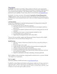 resume samples for entry level customer service naturalresume com gallery of resume samples for entry level customer service
